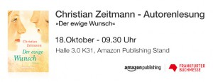fb_christian_zeitmann-fb-c-de-851x315